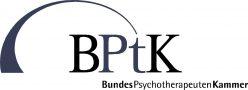 cropped-Logo-BPtK.jpg